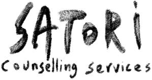 Satori Counselling Services